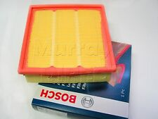 BOSCH OEM Air Filter for VW T25 Transporter 1980-85 Type 2 T2 Camper Van 1975-79