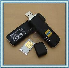 HUAWEI E160 USB Dongle E160E E160G 3G USB Modem HSDPA 3.6Mbps Wholesale