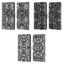 Fundas Para Sony Xperia Z1 color principal negro para teléfonos móviles y PDAs