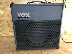 vox valvetronix ad30vt-xl guitar amplifier