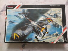 1/72 Special Hobby Blohm & Voss P. 194
