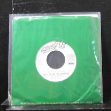 "The New Seekers - Beg, Steal Or Borrow 7"" Mint- EK-45780 Vinyl 45 Promo"