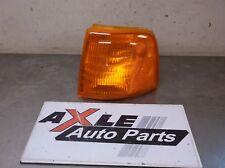 Fits 1989-94 Ford Explorer Ranger Bronco Headlights Headlamps Left Driver Only