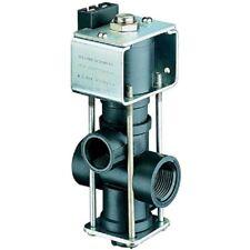 TeeJet Solenoid Foam Marker Valve (Aa144F-1-3) Directovalve
