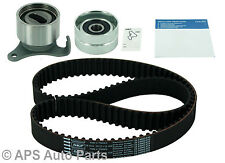 To Fit Toyota Corolla Starlet 1.3 Timing Belt Tensioner Pulley Kit 13503-10011