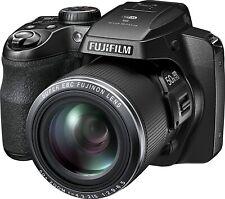 Fujifilm FinePix S Series S9800 *Black Superb