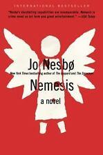 Nemesis: A Harry Hole Novel (Paperback or Softback)