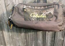 New listing Cabelas Sport Hunting Cameo Bag