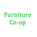 Furniture Co-op