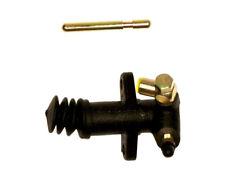 Clutch Slave Cylinder-ES, GAS, FI, Natural Exedy SC837
