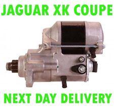 JAGUAR XK COUPE CONVERTIBLE 2006 2007 2008 2009 2010 2011 > RMFD STARTER MOTOR