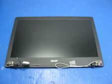 "Acer Aspire One AO1-431-C8G8 14"" OEM Matte LCD Screen Complete Assembly #2 ER*"
