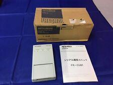 Mitsubishi Fr-Cu01 Communications Options Module Rs422/485 Serial