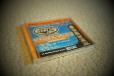Action Replay CDX Demo Version For The Sega Dreamcast DC-UK Magazine Cheat Disc
