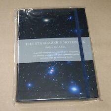 Stargazers Notebook   by Paul G Abel