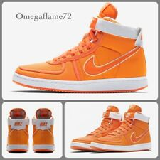 Nike Vandal High Supreme Doc Brown AH8605-800, UK 8, EU 42.5, Back to the Future