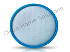 Genuine Hoover Air Cordless Washable Filter #440005953 Model BH50100, BH50125