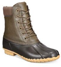 Original Weatherproof Vintage Adam2 Duck Boot Mens 12 M