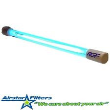 Rgf Auv Stick Light and Auv+ Replacement Bulb # Auv-14-R