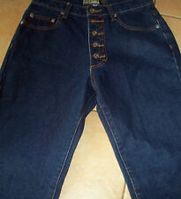 Riders Bootcut Jeans Size 9