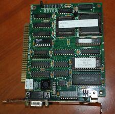 Modicon AM-SA85-000 modbus adaptor