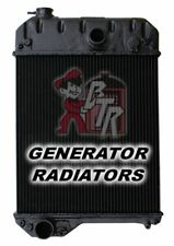 "Perkins Generator  ""all Aluminum"" Radiator MADE IN USA"