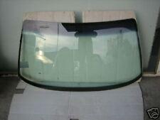 Windschutzscheibe Autoglas Frontscheibe Mazda MX 5