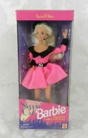 Steppin' Out Barbie 1995 Mattel Special Edition NRFB