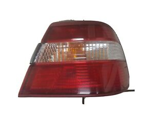 97-98 Infiniti Q45 Quarter Panel Mounted Right Taillight Assembly