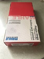 Mahle 50564CP Piston Ring Rings Set Chevy Ford Chrysler 350 302 360