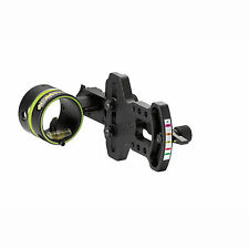 New  HHA / RH Bow Sight OL-5019