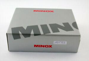 MINOX 8x11 MX Set flash Blitz 60205 new collection neu Sammlung Germany /21