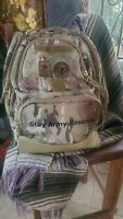 US Army Reserve Backpack Stay army Reserved beautiful trail hiking backpack