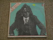 Dr Alimantado le reggae review pt.1 LP washed/lavé