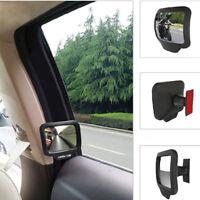 Specchietto retrovisore interno auto automobile macchina sicurezza bambini SR37