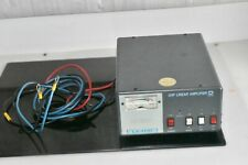 Daiwa UHF Linear Amplifier LA-4130 /o6