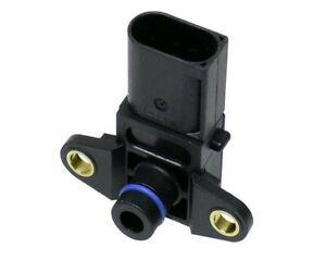 Genuine OEM Manifold Differential Pressure Sensor for BMW 13628617097