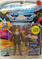 Star Trek The Next Generation CAPTAIN JEAN LUC PICARD AS DIXON HILL 1994