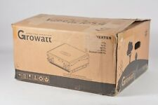 Growatt 1000 PV Grid Inverter