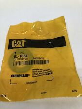NEW Caterpillar (CAT) 0L-1034 or 0L1034 GASKET