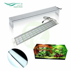 Chihiros A Seria Aquarium Led Light Full Spectrum Bright Dimable Plant LED Light