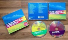 DAVE PEARCE - DANCE ANTHEMS SUMMER 2003 - x2 CDs 46 MIXED CLASSIC DANCE TRACKS
