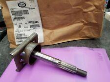 Toro / Exmark Blade Retainer 57-4130 - New-Factory Equipment-205A1E