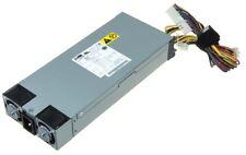 Suministro Eléctrico Acbel API3FS43 500Watt Ventilador