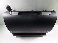 06-08 Audi A3 8P Black Glovebox WITH KEY Glove Box 07 8P1857035 A Compartment