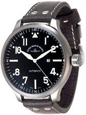 Zeno Watch superoversized Navigator automatico