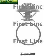 Thermostat Kit for AUDI 90 2.2 2.3 84-91 CHOICE2/2 B2 B3 7A JT KV KX NG 8A FL