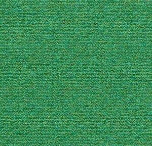 DCT Green Carpet  Tile