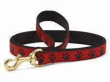 Webbing Dog Standard Leads