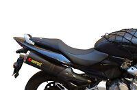 Honda Hornet 600 CB600F 2003-2006 MotoK Seat Cover D644/K1  anti slip race  4